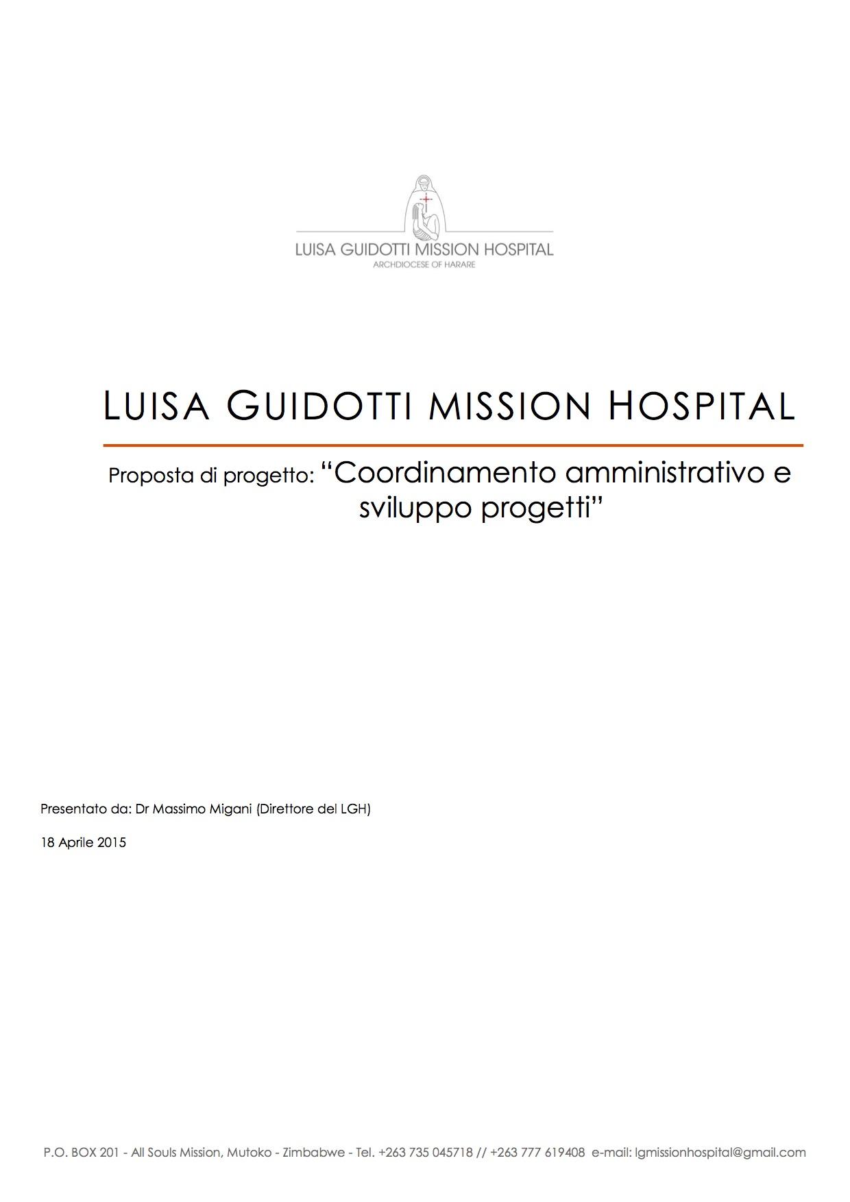 Report consuntivo ADMIN 2014 (3)