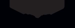 Fondazione Marilena Pesaresi Onlus Logo